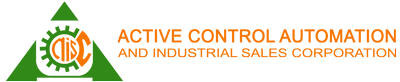 Active Control Automation and Industrial Sales Corporation
